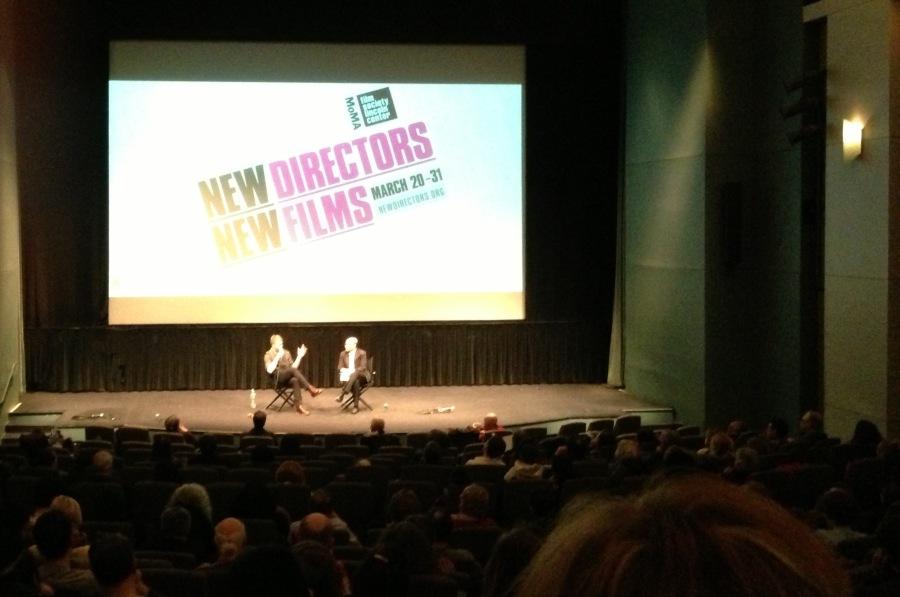 TSFIG_Screening_New Directors New Films MOMA_Ashley Michael Briggs.JPG