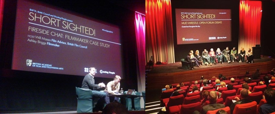 BAFTA+Shooting+People+Short+Sighted+British+Council+Ashley+Michael+Briggs+The+Search+For+Inspiration+Gone.jpg