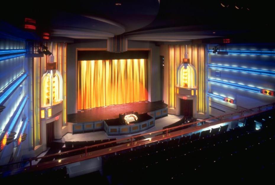 fargo+theatre+film+festival+ashley+briggs+inspiration+gone.jpg