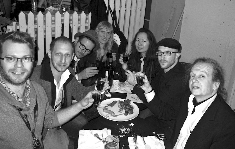 Norwegian+Short+Film+Festival+Ashley+Michael+Briggs+The+Search+For+Inspiration+Gone+x.jpg