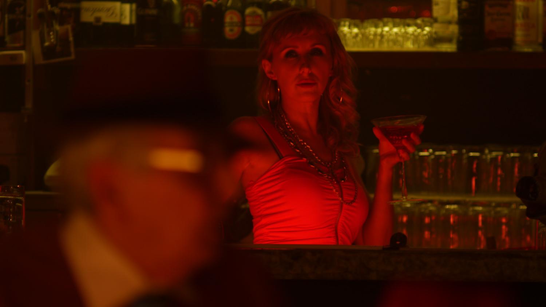 Fist of Flower 1000mph Gemma Ray Stills Ashley Briggs Cinematography-4.jpg