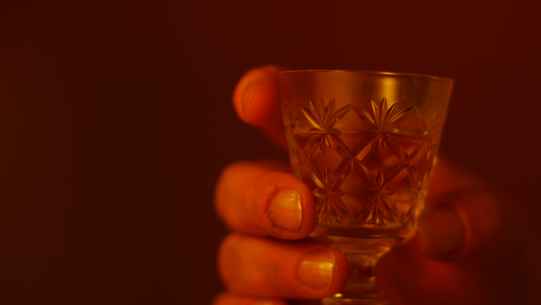 Fist of Flower 1000mph Gemma Ray Stills Ashley Briggs Cinematography-5.jpg