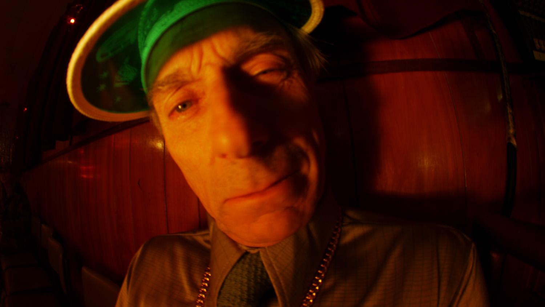Fist of Flower 1000mph Gemma Ray Stills Ashley Briggs Cinematography-9.jpg