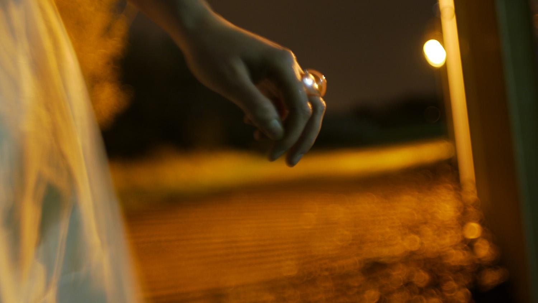 Fist of Flower 1000mph Gemma Ray Stills Ashley Briggs Cinematography-12.jpg