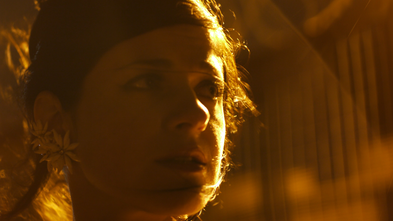 Fist of Flower 1000mph Gemma Ray Stills Ashley Briggs Cinematography-13.jpg