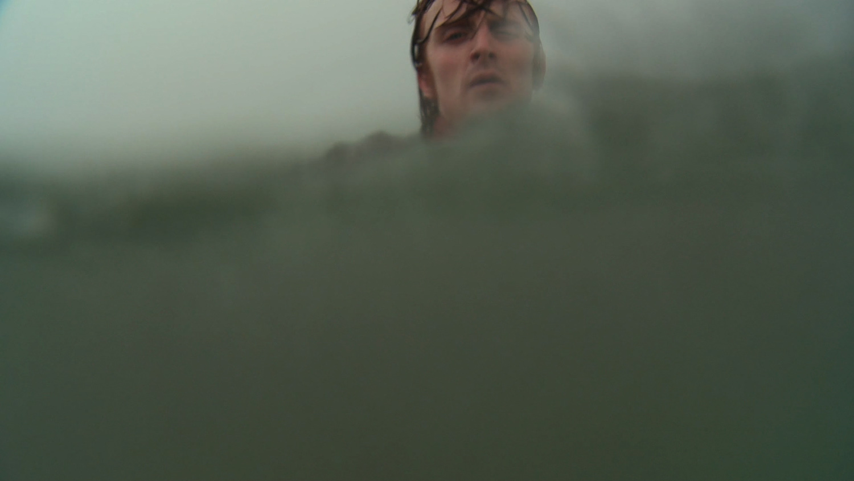 Silencer Dan Walwin - Cinematography Ashley Briggs-4.jpg