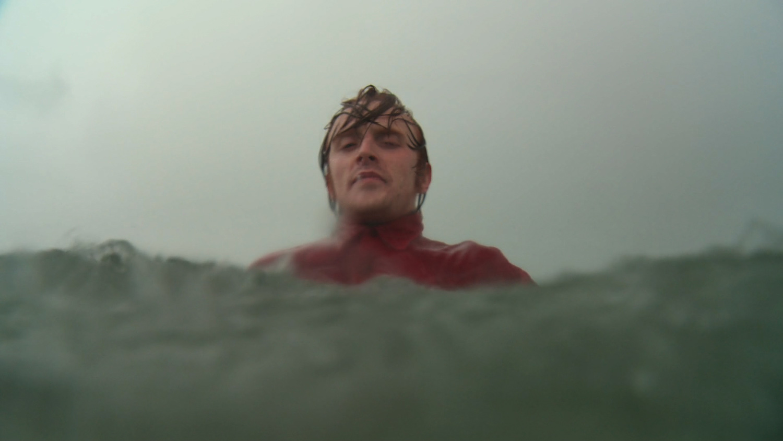 Silencer Dan Walwin - Cinematography Ashley Briggs-3.jpg