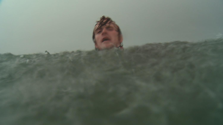 Silencer Dan Walwin - Cinematography Ashley Briggs-5.jpg