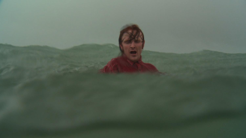 Silencer Dan Walwin - Cinematography Ashley Briggs-6.jpg