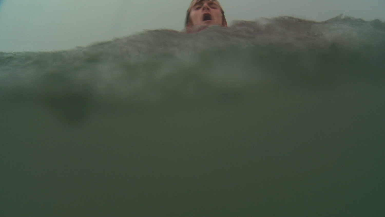 Silencer Dan Walwin - Cinematography Ashley Briggs-8.jpg