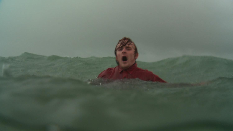 Silencer Dan Walwin - Cinematography Ashley Briggs-9.jpg