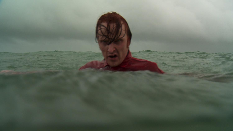 Silencer Dan Walwin - Cinematography Ashley Briggs-11.jpg