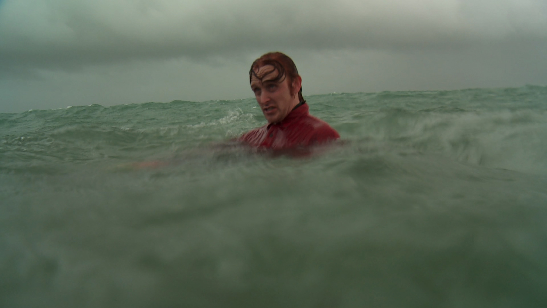 Silencer Dan Walwin - Cinematography Ashley Briggs-13.jpg