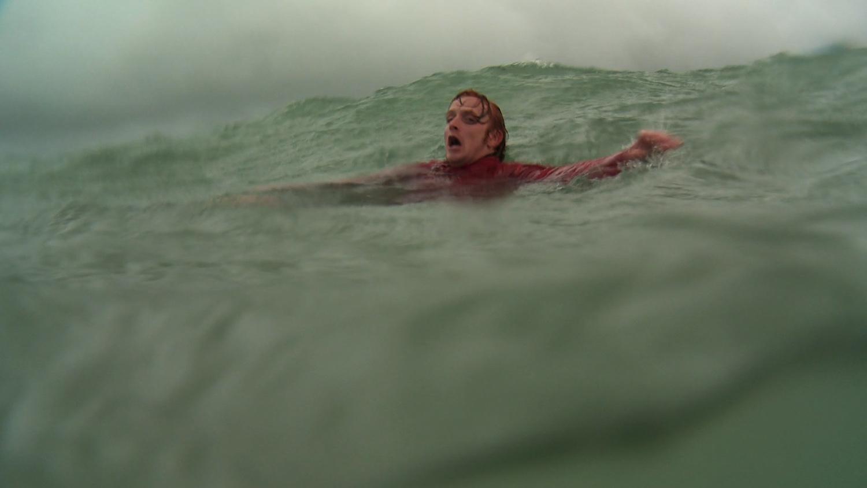 Silencer Dan Walwin - Cinematography Ashley Briggs-14.jpg