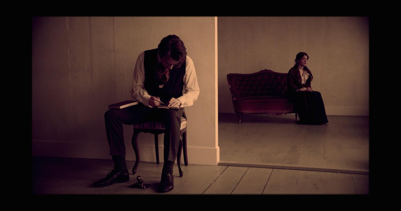 Katalysis (Directed by Ashey Michael Briggs) 006.jpeg