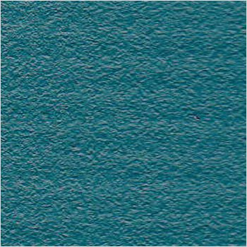 Prussian Teal