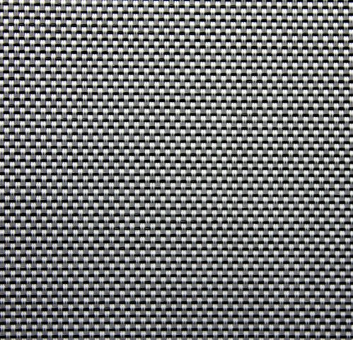 phoca_thumb_l_t91n5w100-dense titanium.jpg