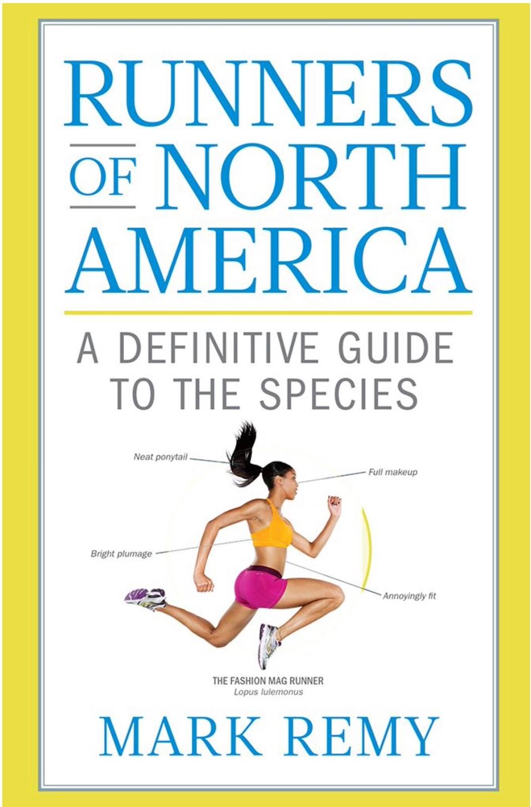 Runners of North America.jpg