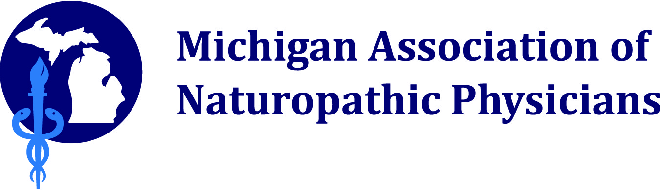 Michigan Association of Naturopathic Physicians