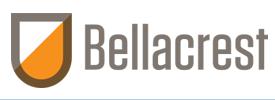 bellacrest_logo.png