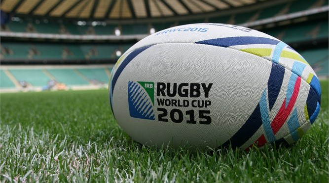Rugby-World-Cup-2015.jpg