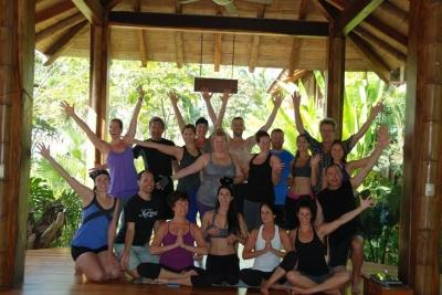 costa_rica_yoga_vacation_2014_4_20140513_1794154910.jpg