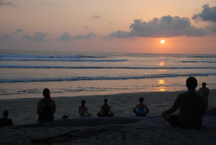 sunset meditation2.jpg