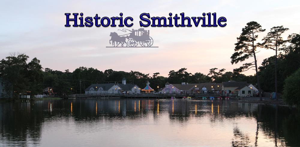 smithville.jpg