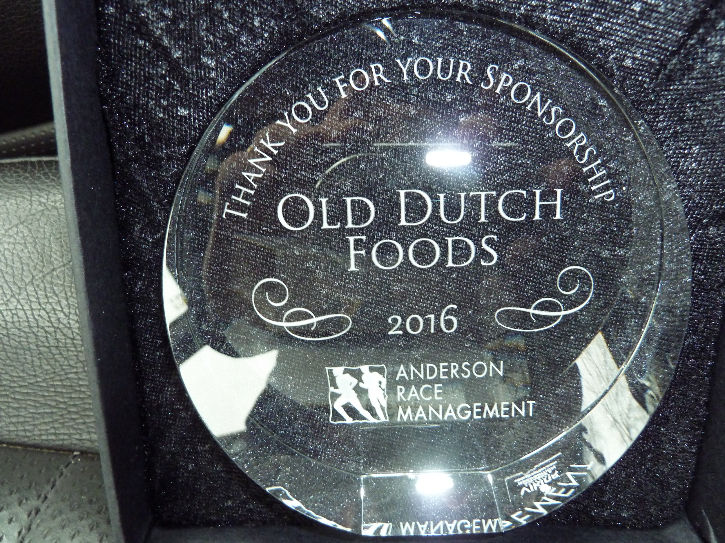 Old Dutch Foods.JPG