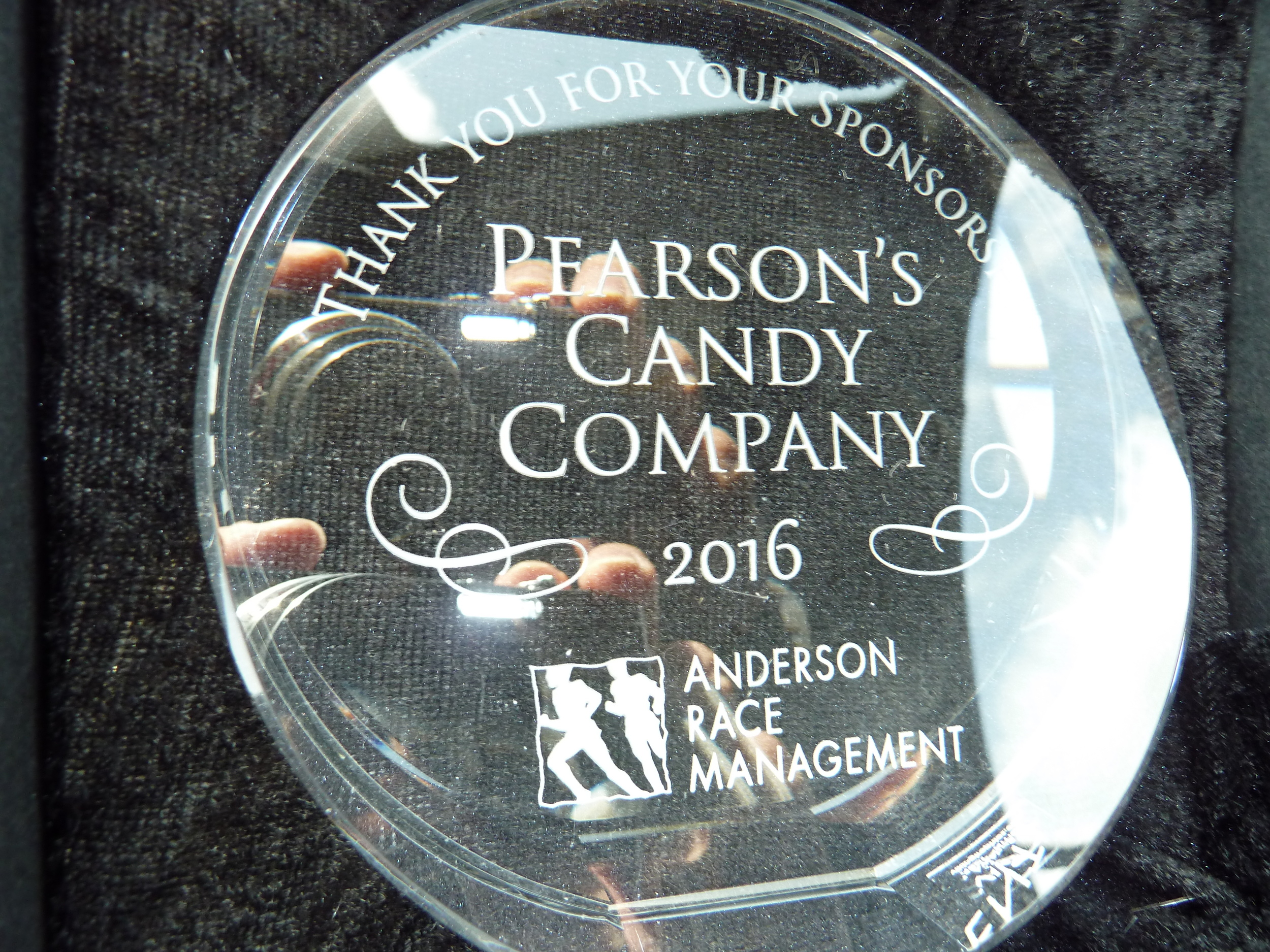 Pearson's Candy.JPG