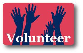 volunteer-button (1).jpg