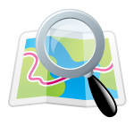 5K Map