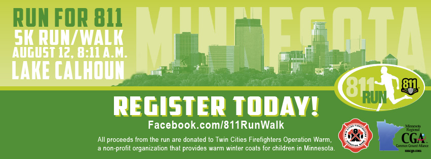 811 Run 2017 Facebook Cover Photo.jpg