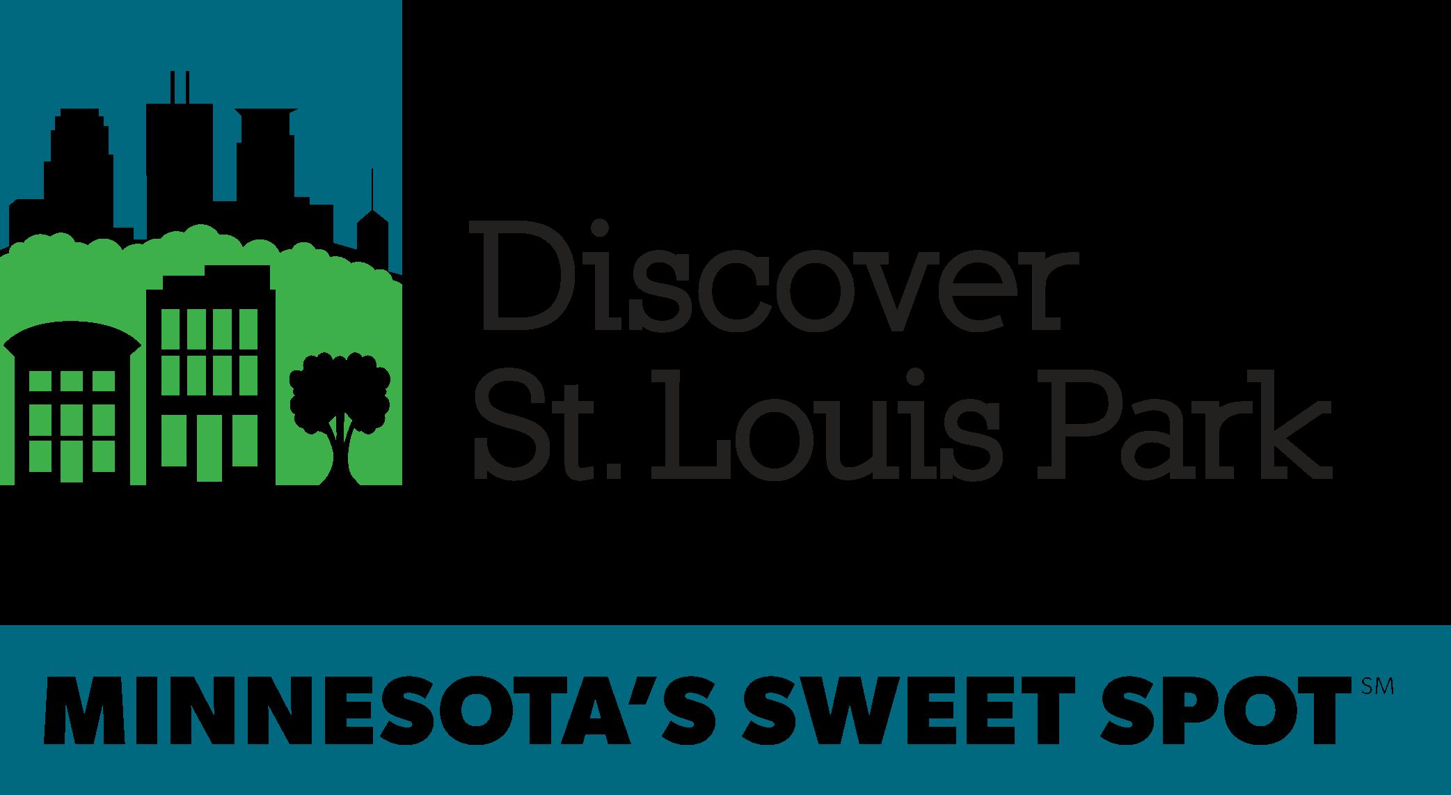 Discover-St-Louis-Park-Logo-3-Color.png