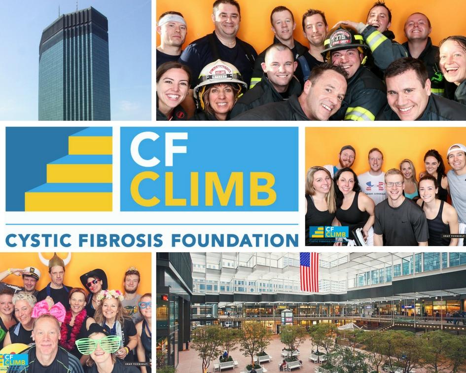IDS Climb-2018-Photo Collage.jpg