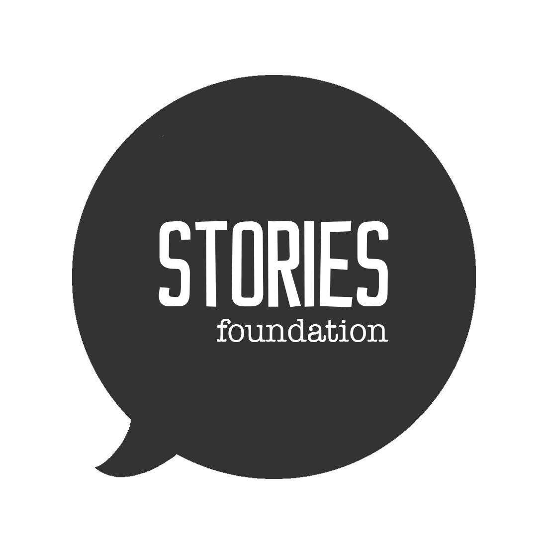 STORIES.foundation.LOGO new.jpg