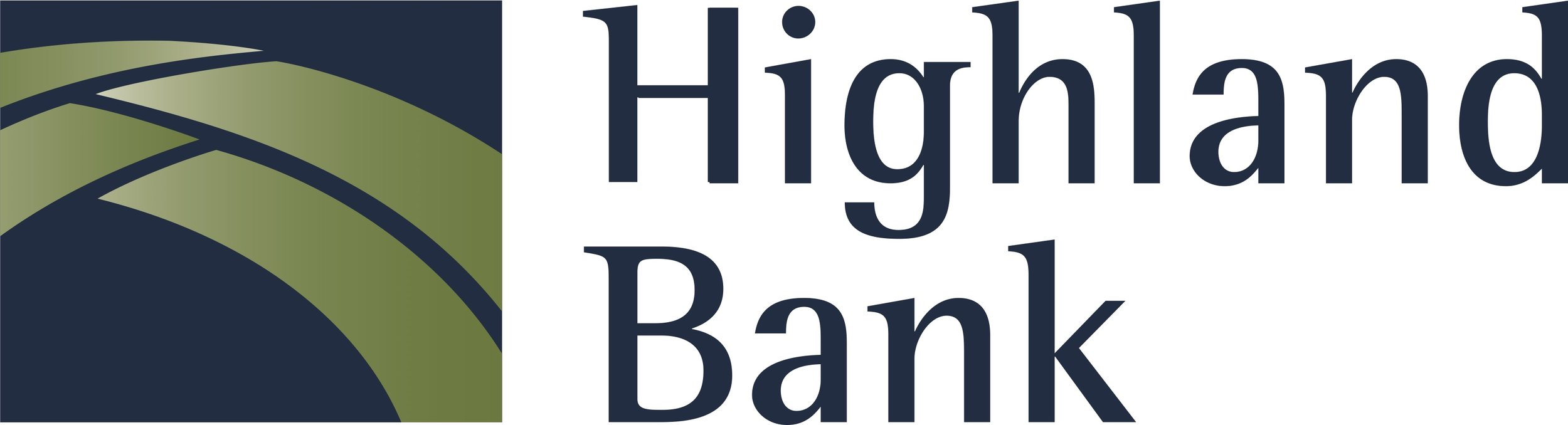 HB-logo_simple_stacked.jpg