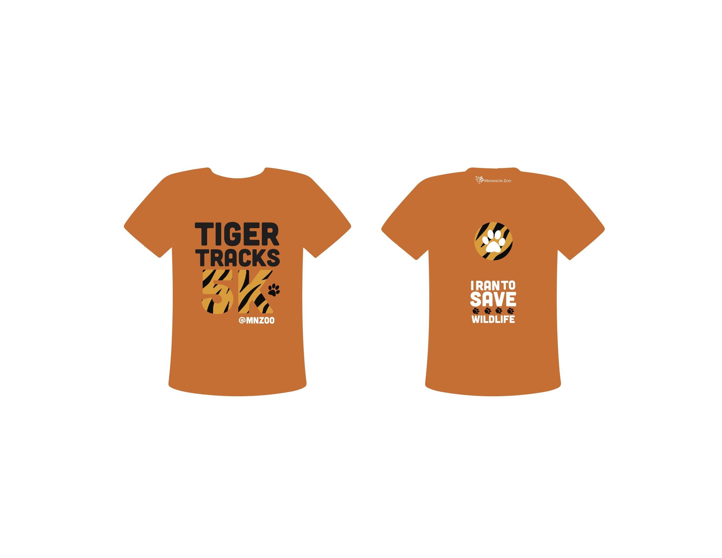 TigerTracks18_Mockup.jpg