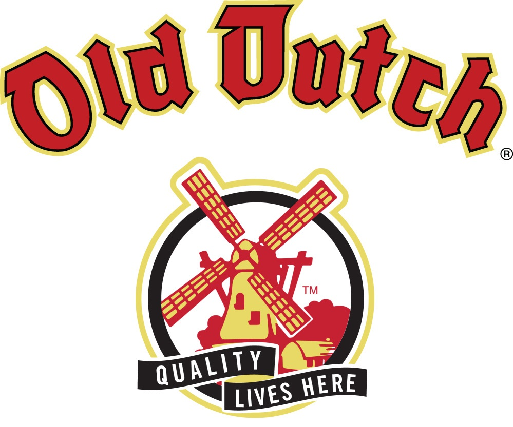 Old Dutch QLH Logo.jpg