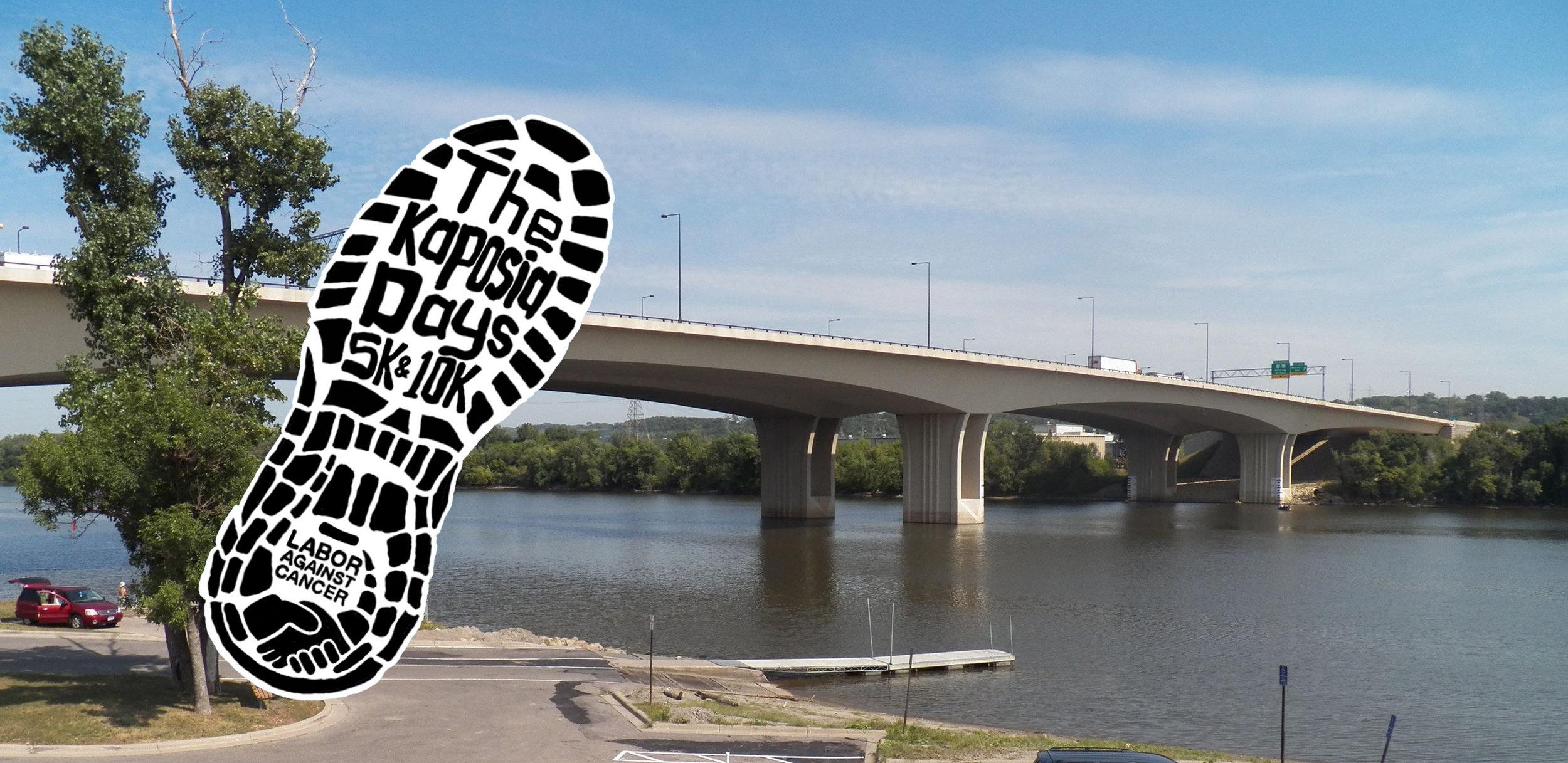 ssp river bridge 5k10k shoe 2.jpg