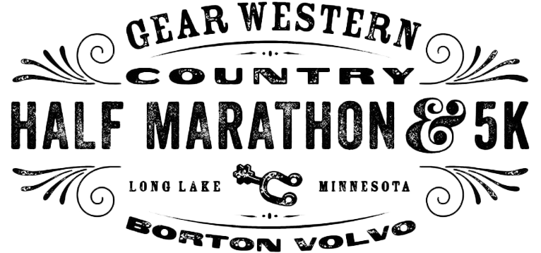 Gear Western Country Half Logo.png