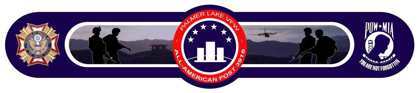 thumbnail_Palmer Lake VFW.jpg