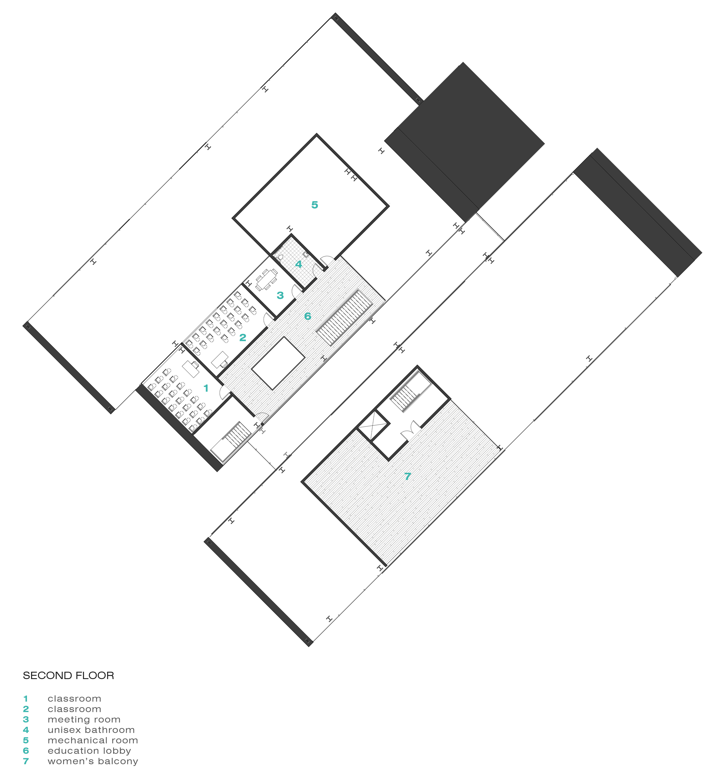 second floor plan.jpg