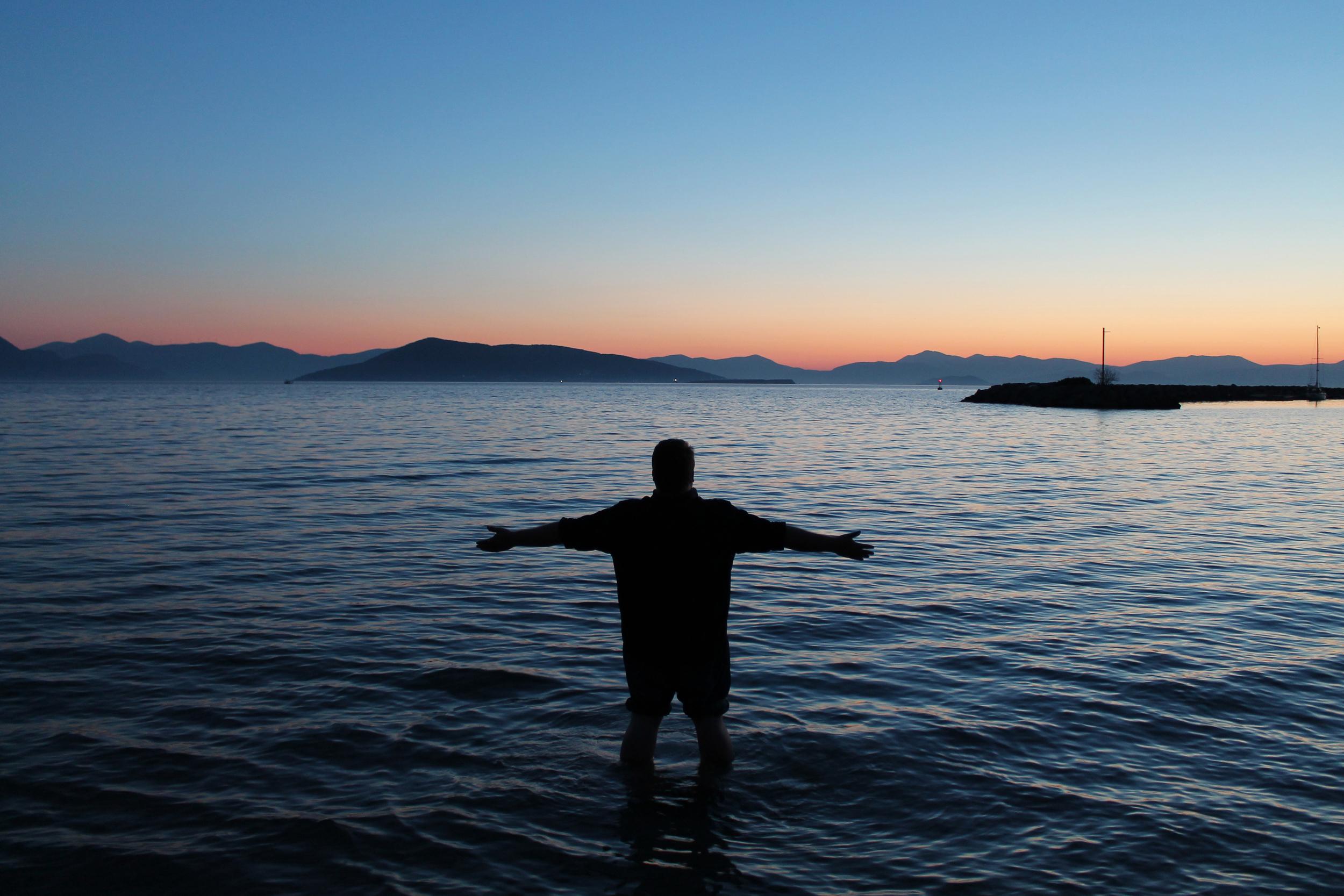 Aegina.jpg