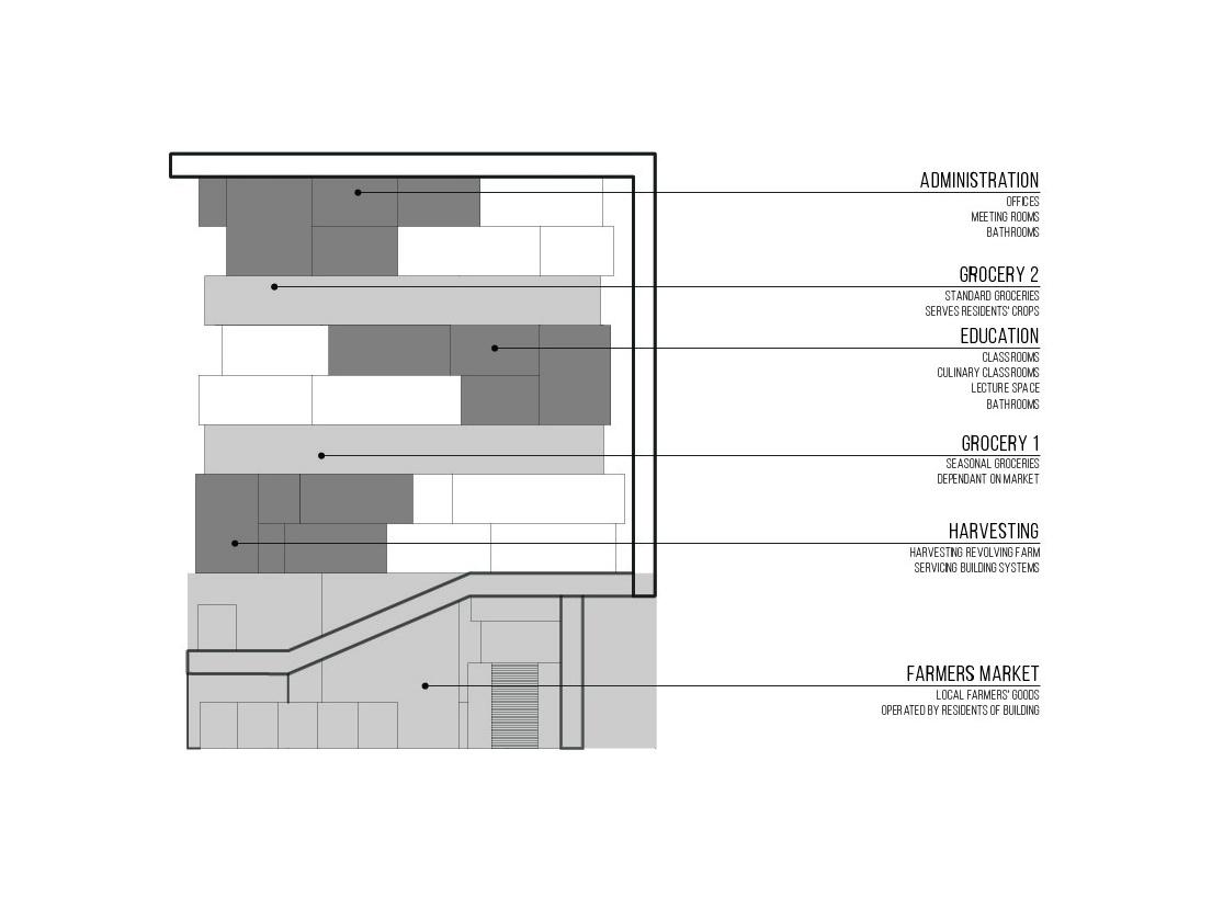 program relationships 2.jpg