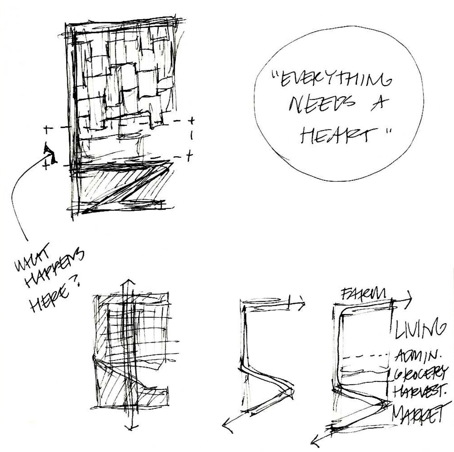seattle sketch 2.jpg