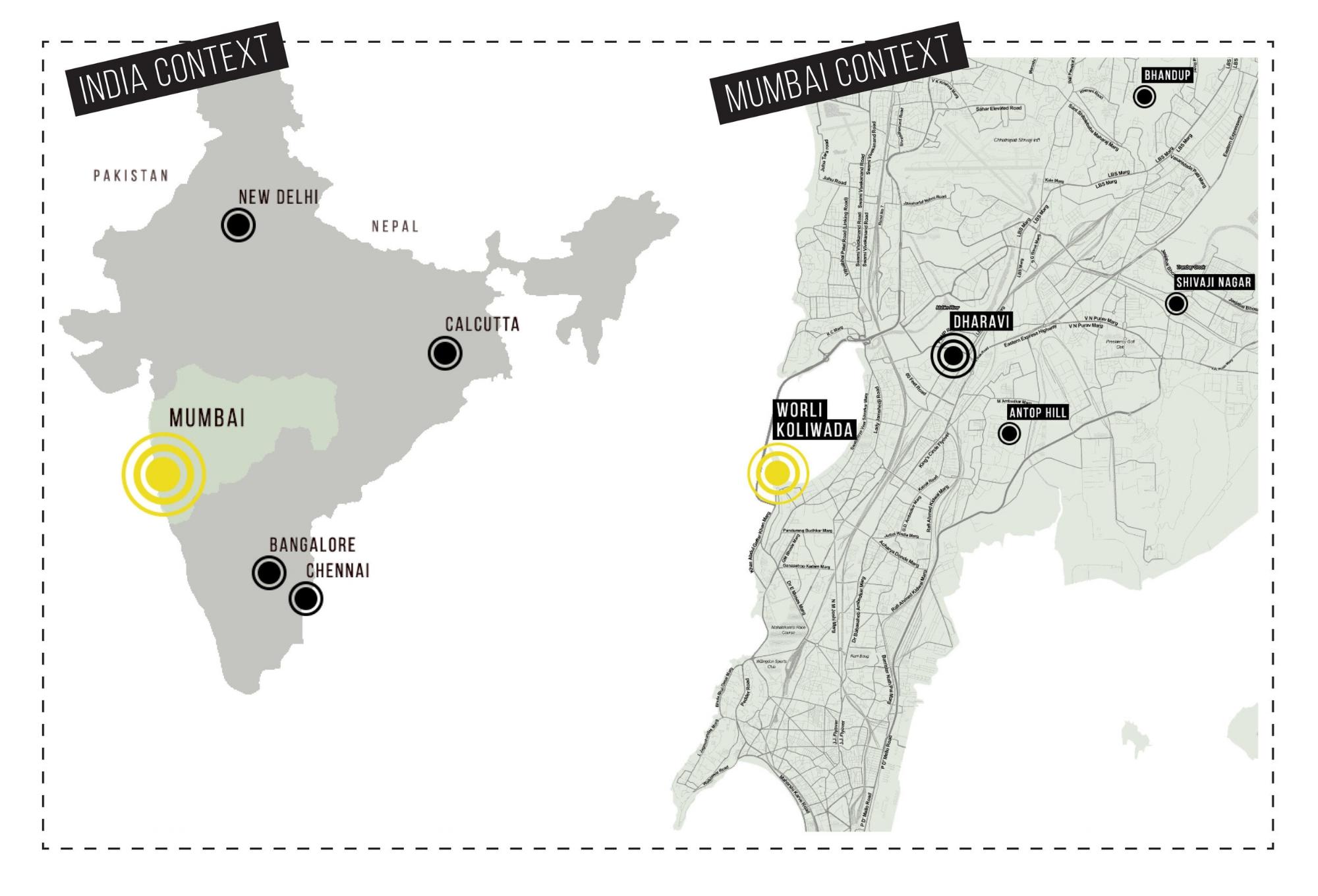 context maps.jpg