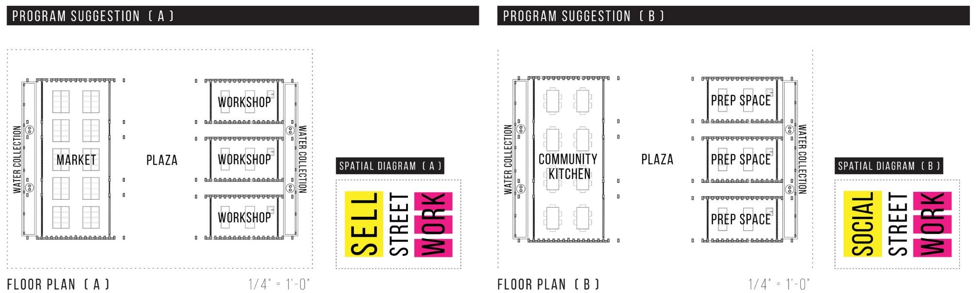floor plans_combined.jpg
