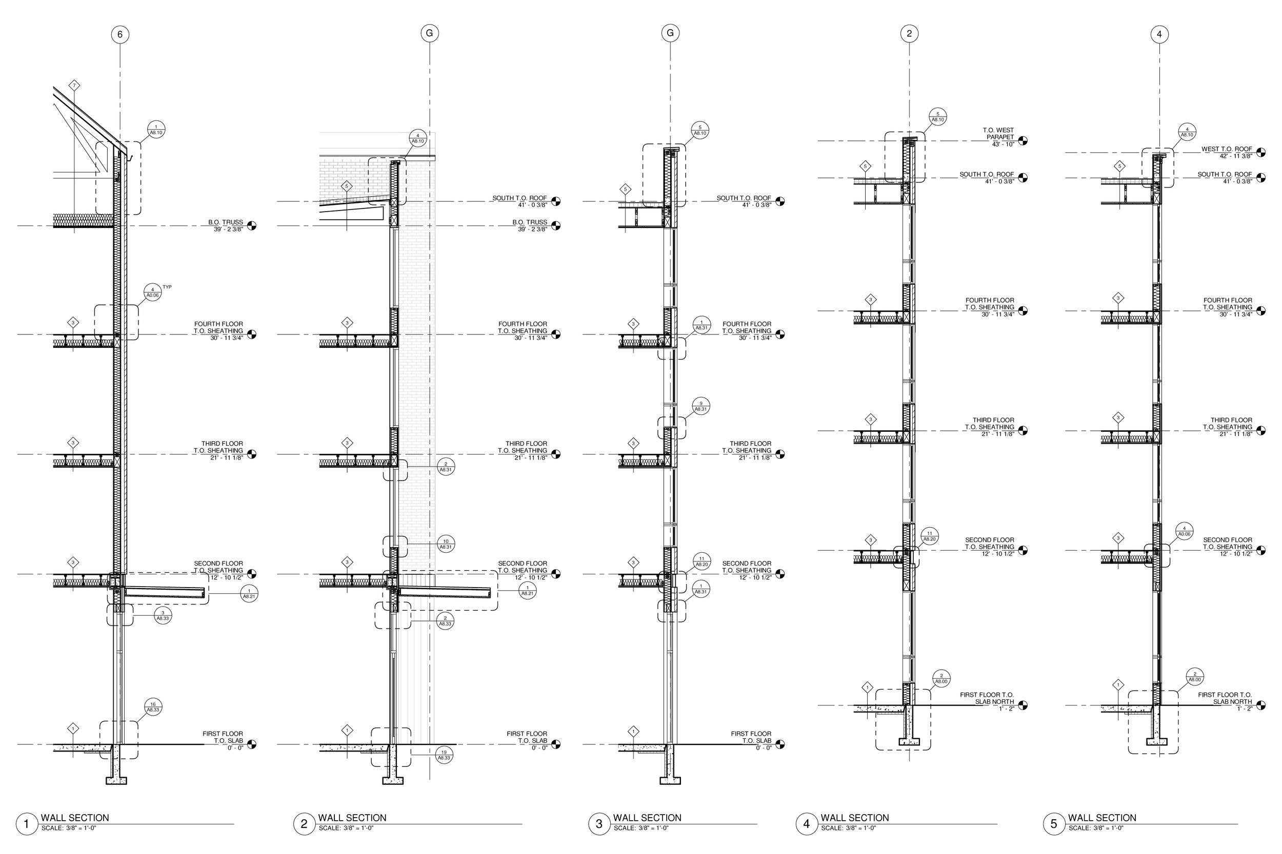 NHA Glisan Wall Sections.jpg