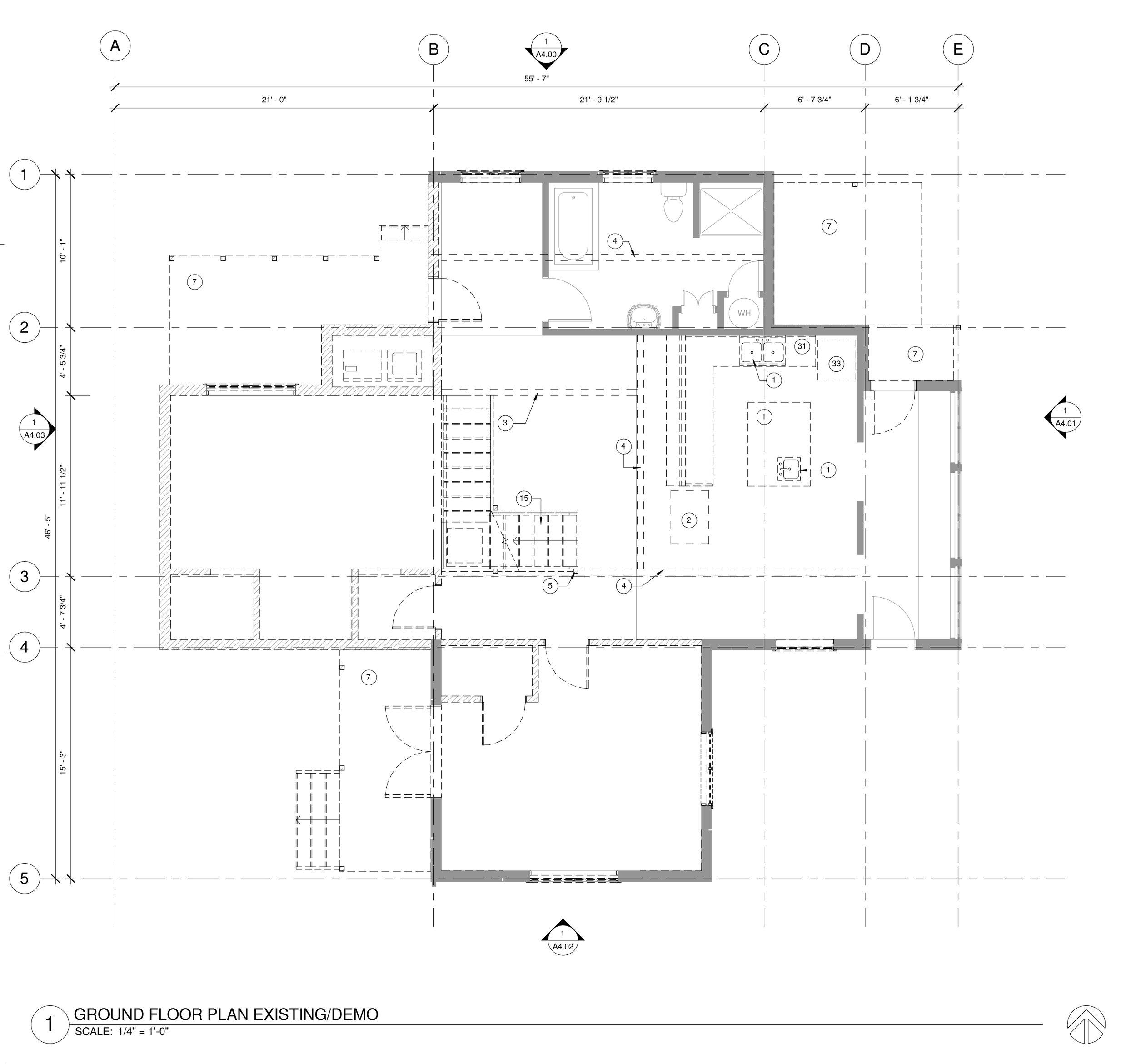 farmhouse drawings - ground floor demo.jpg